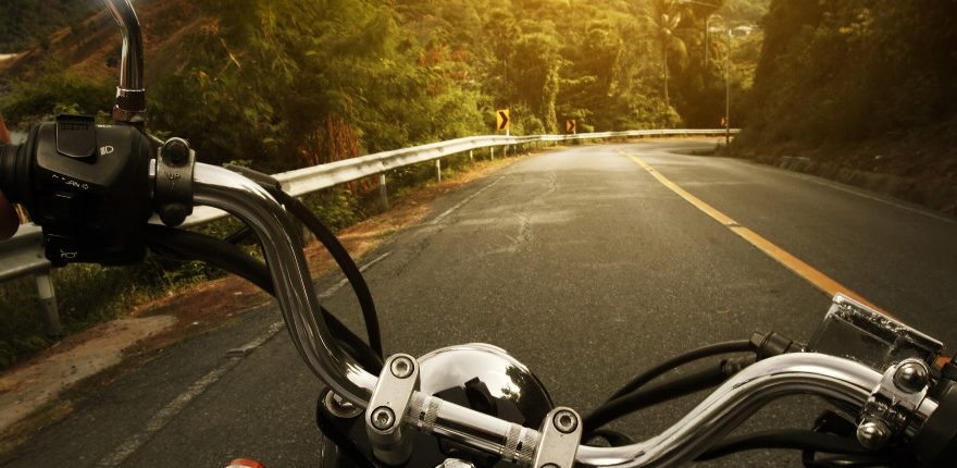 seguro motocicleta