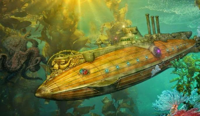 mar alternativa